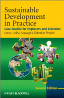 Sustainable Development in Practice: Case Studies for Engineers and ...