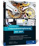 Praxishandbuch Unternehmensplanung mit SAP
