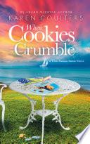 When Cookies Crumble