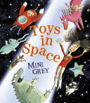 Toys in Space