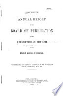 Forty ninth Annual Report