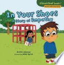 In Your Shoes