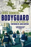 Bodyguard ebook