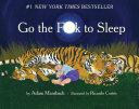 Go the F**k to Sleep Pdf/ePub eBook