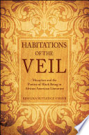 Habitations of the Veil