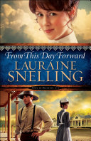 From This Day Forward (Song of Blessing Book #4) Pdf/ePub eBook