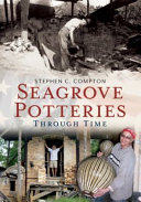 Seagrove Pottery Through Time