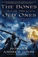 The Bones of the Old Ones ebook