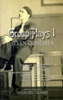 Group Plays 1
