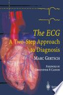 The ECG Book