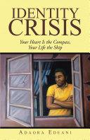 Identity Crisis [Pdf/ePub] eBook