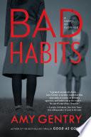 Bad Habits Book