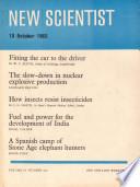 Oct 18, 1962