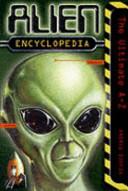 Alien Encyclopedia