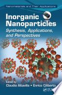 Inorganic Nanoparticles