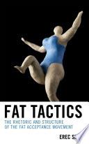 Fat Tactics