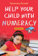 Help Your Child With Numeracy Ages 7 11