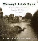 Through Irish Eyes