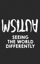 Seeing The World Differently
