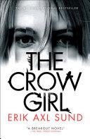 The Crow Girl [Pdf/ePub] eBook