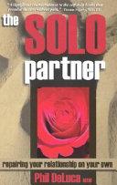 The Solo Partner
