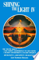 Shining The Light Iv
