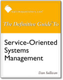 The Definitive Guide to Systems Management