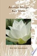 Ananda Marga Key Ideas