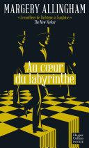 Pdf Au coeur du labyrinthe Telecharger
