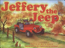 Jeffery the Jeep