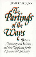 The Partings of the Ways
