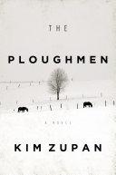 Pdf The Ploughmen Telecharger