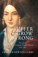 Suffer And Grow Strong