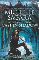 Cast in Shadow [Pdf/ePub] eBook