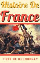 Pdf Histoire De France Telecharger