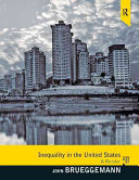Inequality in the United States