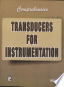 Compr. Transducers for Instrumentation