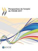 Pdf Perspectives de l'emploi de l'OCDE 2017 Telecharger