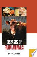 Diseases of Farm Animals