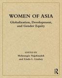 Women of Asia