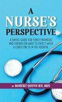 A Nurse s Perspective
