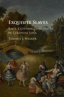 Pdf Exquisite Slaves