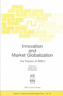 Innovation and Market Globalization