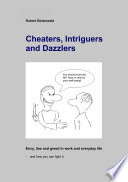 Cheaters Intriguers And Dazzlers