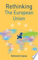 Rethinking the European Union
