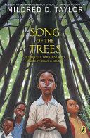 Song of the Trees [Pdf/ePub] eBook