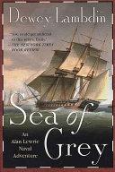 Sea of Grey [Pdf/ePub] eBook