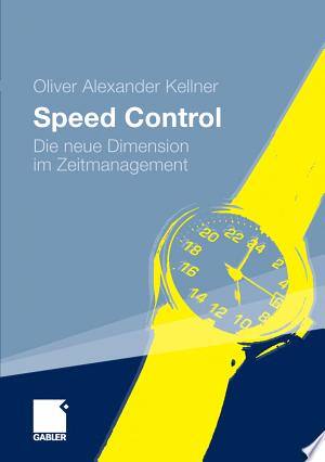 Download Speed Control Free Books - manybooks-pdf