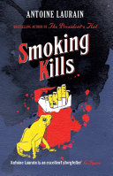 Smoking Kills Pdf/ePub eBook