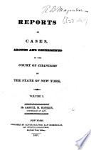 S. M. Hopkins. 1823-26
